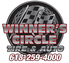 Winner's Circle Automotive in Bethalto, IL